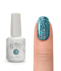 Gelish - Getting Gritty With It