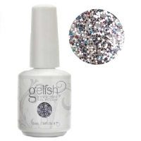 Gelish - Girls Night Out