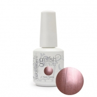 Gelish - GLAMOUR QUEEN