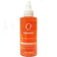 ORLY Bonder Base 120ml