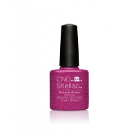 CND Shellac - Butterfly Queen (...