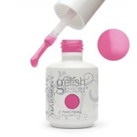 Gelish - GO GIRL