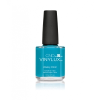Vinylux Lost Labyrinth 191