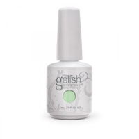 Gelish - Do You Harajuku? 1064 (...
