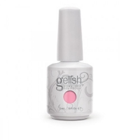 Gelish - Look at You, Pink-achu! 1065...