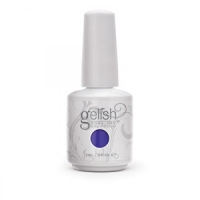Gelish - Anime-zing Color 1066 (...