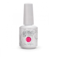 Gelish - Pop-arazzi Pose 1068 ( Hello...