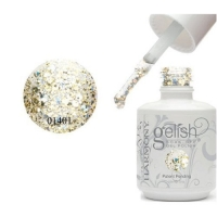 Gelish - GRAND JEWELS