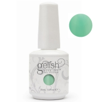 Gelish - A MINT OF SPRING