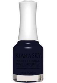KS Polish - Midnight in Paris 572