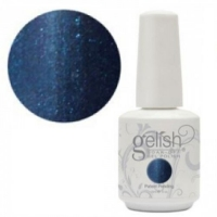 Gelish - IS IT AN ILLUSION
