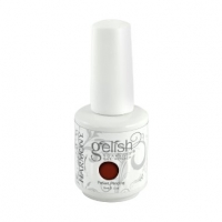 Gelish - JUST IN CASE