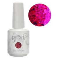 Gelish - Life of the Party