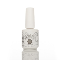 Gelish - LITTLE MISS SPARKLE