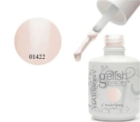 Gelish - LITTLE PRINCESSES