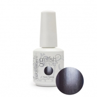 Gelish - MIDNIGHT CALLER