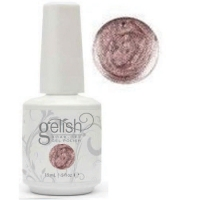 Gelish - Oh What A Night