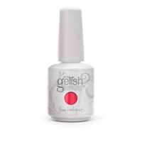 Gelish - PACIFIC SUNSET