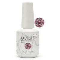 Gelish - Party Girl Problems