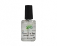 SNS - Gelous Gel Base 14.8mL