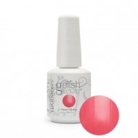 Gelish - PASSION