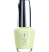 OPI Infinite Shine - S-ageless Beauty...
