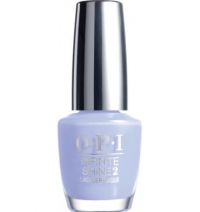 OPI Infinite Shine - To Be...