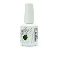 Gelish - POLAR ATTRACTION