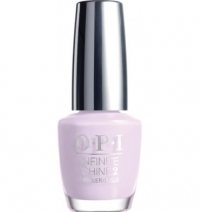 OPI Infinite Shine - Lavendurable L44...