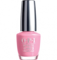 OPI Infinite Shine - Follow Your...