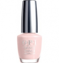 OPI Infinite Shine - Patience Pays...