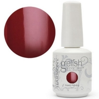Gelish - QUEEN OF HEARTS