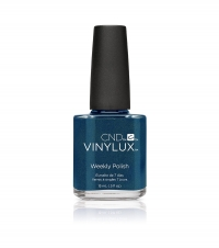 CND Vinylux - Peacock Plume 199 (...