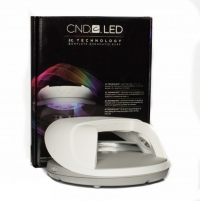 NEW CND Led Light