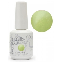 Gelish - YOU'RE SUCH A SWEET-Tart