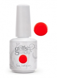Gelish - ROCKIN' THE REEF