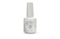 Gelish - Rough Around the Edges
