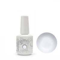 Gelish - ARCTIC FREEZE
