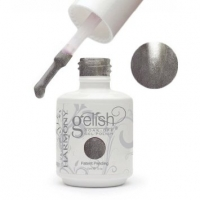 Gelish - SHOWSTOPPING