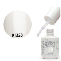 Gelish - SNOW BUNNY