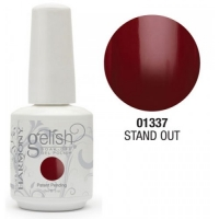 Gelish - STAND OUT