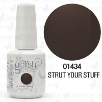 Gelish - STRUT YOUR STUFF