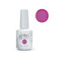 Gelish - Tex'as Me Later 1072