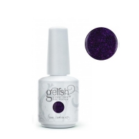 Gelish - Seal The Deal 1076