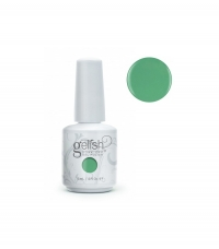 Gelish - Holy Cow - Girl ! 1074
