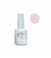 Gelish - Tan My Hide 1075