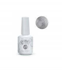 Gelish - Chain Reaction 1077