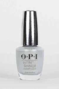 OPI Infinite Shine - Go to Grayt...