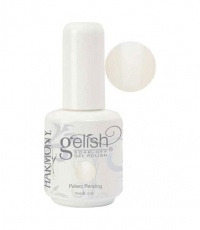 Gelish - SWEET DREAM