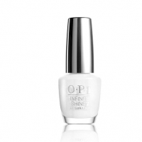 OPI Infinite Shine - Pearl of Wisdom...